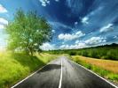 В Генпрокуратуре беспокоятся плохим состоянием дорог в РФ
