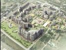 Another Six Sites are Included in the Renovation Program in Moscow