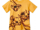 """Disney Released Clothing Line Based on """"The Lion King"""""""