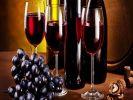В Париже из ресторана украли 150 бутылок вина на 600 тысяч евро
