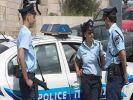 В Израиле более 110 полицейских пострадали в ходе протестов со стороны эфиопской общины