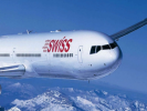 The Ministry of Transport Announced an Increase in the Number of Flights Between Russia and Switzerland