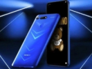Honor Became the Leader in the Supply of Smartphones in the First Quarter of 2019