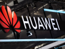The United States has not Lifted Sanctions From Huawei, Contrary to Trump's Promises
