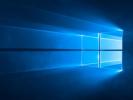 Microsoft Has Again Announced Windows 1.0