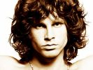 Guitar Autographed by Jim Morrison Put Up for Auction in the Suburbs