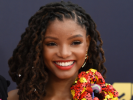 A Black Actress will Play The Little Mermaid in Disney's Remake