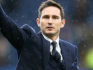 Lampard is Appointed as Chelsea Head Coach