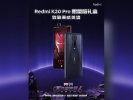 Xiaomi will Release a Special Version of the Redmi K20 Pro for Avengers Fans