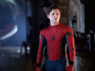"""What will Remain After the Second """"Spider-Man""""?"""