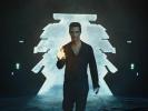 Marvel Wants to Make Matthew McConaughey a Villain