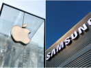 Apple Had Paid Samsung $ 683 million Due to Low Demand for the iPhone