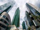 В Москве возведут самый высокий в Европе жилой дом
