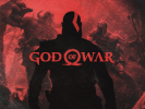 Sony Wants to Make a Film on the Game 'God of War'