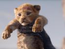 "Film ""The Lion King"" was Half an Hour Longer Than the Original"