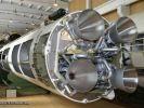 В Китае разработана прорывная технология производства двигателей для космических ракет