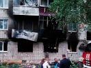 В Польше из-за взрыва бытового газа погибли двое детей