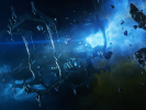Опубликованы новые трейлеры и материалы дополнений к Warframe