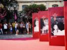 Российские продюсеры завоевали награду на кинофестивале в Таормине