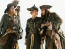 """Продолжение """"Пиратов Карибского моря"""" выйдет в 2020 году"""