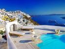 Спрос на туры в Грецию снизился