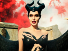 "The Full Trailer for the Movie ""Maleficent: Mistress of Evil"" Came Out"