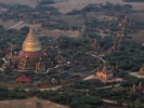 The Ancient Capital of Myanmar has Received the Status of UNESCO World Heritage
