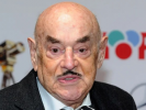 Producer Arthur Brauner Died at the Age of 100