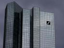 Deutsche Bank will Dismiss 18,000 Employees