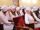 Студенческие медотряды возрождены в Свердловской области