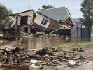 В зоне паводка в Иркутской области найдены 37 человек, которые считались пропавшими без вести