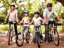 В Краснодарском крае запустят производство велосипедов