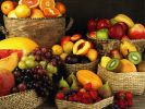 Doctors Named the most Healthy Fruit
