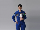 Barbie Creator has Released a Doll in Honor of the Female Astronaut
