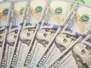 Выступление главы ФРС США привело к падению курса доллара