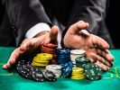 Artificial Intelligence Beat Five People in Poker at the Same Time