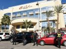 In Egypt, will Increase the Safety of Tourists in Hotels