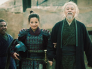 "Chinese have Criticized the Trailer for the Film ""Mulan"" for Historical Inaccuracies"