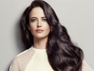 Eva Green Told About Her Career in Hollywood