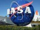 Неудачи с лунной программой привели к кадровым изменениям в NASA