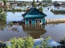 В Тулуне возведут комплекс защитных сооружений на случай наводнения