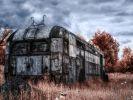 В Чернобыле обнаружили опасный радиоактивный объект