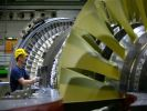 Russian Government Will Tighten Up the Entry of Gas Turbines Market to Foreigners