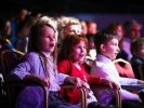 Association for the Development of Children's and Youth Cinema Established in Russia