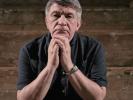 Alexander Sokurov Closes Cinema Support Fund