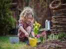 Учёные выяснили, что деревенские дети умнее городских