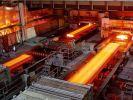 На металлургическом комбинате Магнитогорска 16 роботов заменили людей