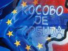 Косово не собирается отменять пошлины на товары из Сербии