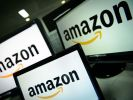 Еврокомиссия начала антимонопольное расследование деятельности Amazon