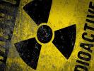 На Чернобыльской АЭС открыли завод по переработке жидких ядерных отходов